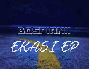 BosPianii x C_MeSoul x Aubs & Sayfar ft Q-LV & NANA - Skeem