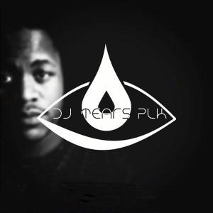 House Victims, Cybur, Jozlin, Bathethelele, DJ Tears PLK Legend's Mix, mp3, download, datafilehost, fakaza, Afro House, Afro House 2019, Afro House Mix, Afro House Music, Afro Tech, House Music