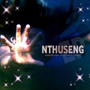 EP: Imprazen - Nthuseng