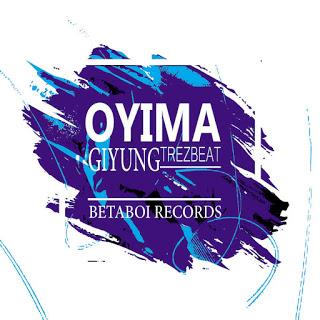 Oyimaa