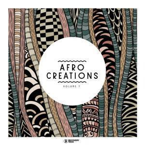VA, Afro Creations, Vol. 7, download ,zip, zippyshare, fakaza, EP, datafilehost, album, Afro House, Afro House 2019, Afro House Mix, Afro House Music, Afro Tech, House Music