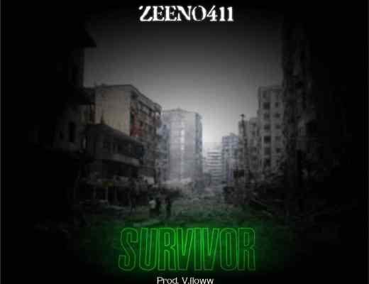 Zeeno411 - Survivor