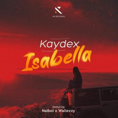 KayDex - Isabella