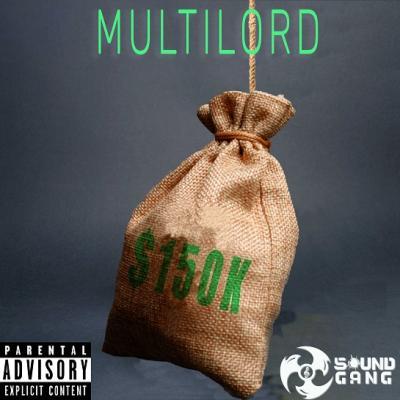 MultiLord - 0k