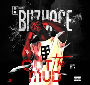 Biizuace - Out of Mud