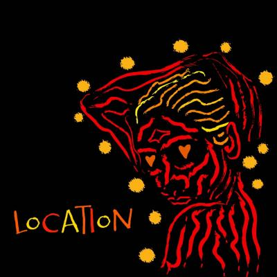 Wil Akogu & Roc Worthy - Location