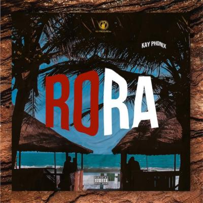 Kay Phonix - Rora (Prod. by Callie Majik)
