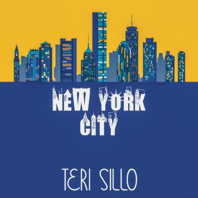 Teri Sillo – New York City