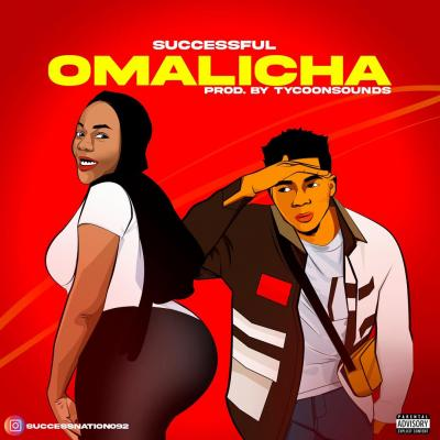 Successful - Omalicha