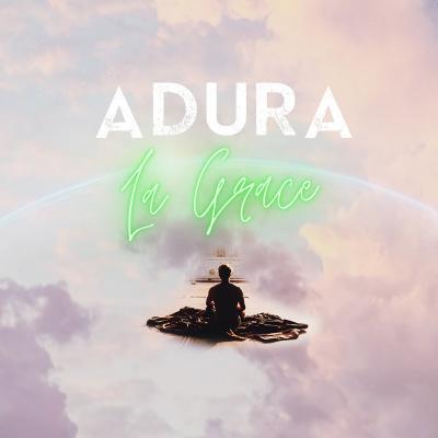 LaGrace - Adura