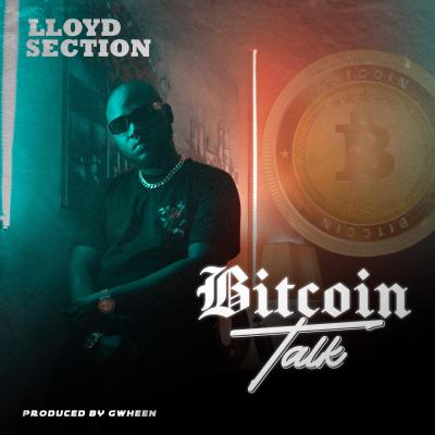 Lloyd section - Bitcoin Talk