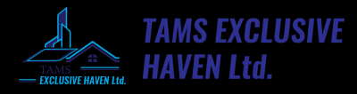 Tams Exclusive Haven Ltd