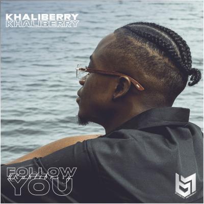 Khaliberry - Follow You