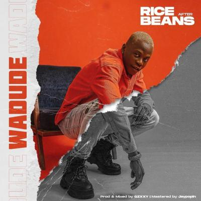 Wadude - Rice After Beans