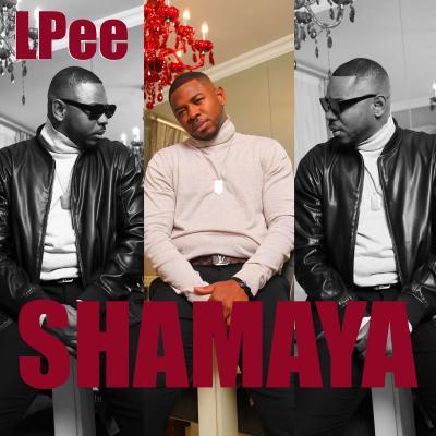 LPee - Shamaya