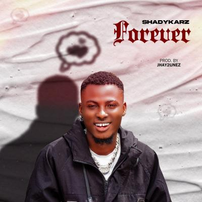 Shadykarz - Forever