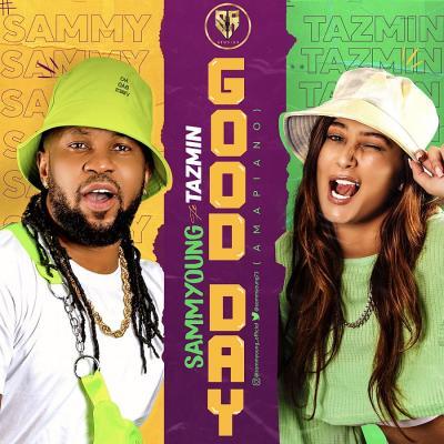 SammYoung - Good Day ft. Tazmin