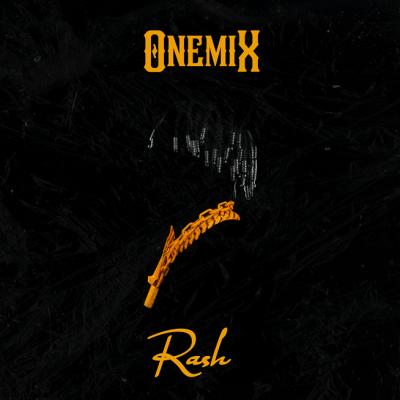 OneMix - Rash (EP)
