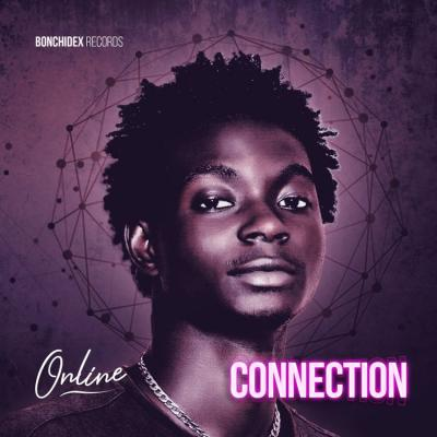 Online - Connection (EP)