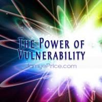 Puterea Vulnerabilității