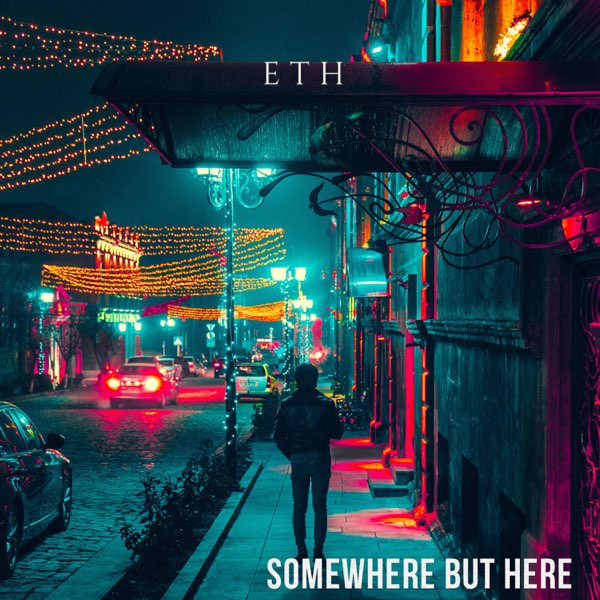 ETH Somewhere But Here ZIP DOWNLOAD
