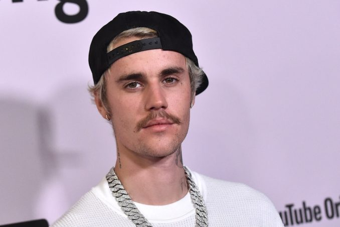 Justin Bieber Over And Over MP3 DOWNLOAD