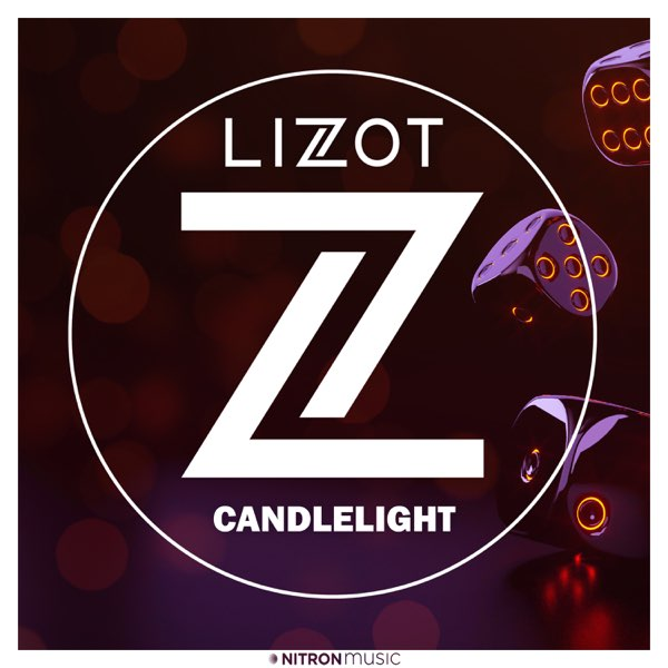 LIZOT Candlelight MP3 DOWNLOAD