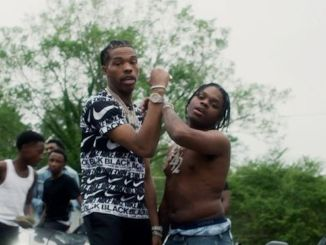 Lil Baby & 42 Dugg We Paid MP3 DOWNLOAD