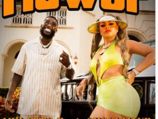 Mulatto Muwop MP3 DOWNLOAD