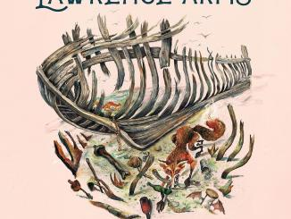 The Lawrence Arms Skeleton Coast Zip & Mp3 Download