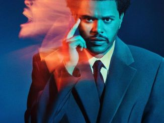 The Weeknd Moth To A Flame MP3 DOWNLOAD