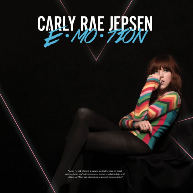Carly Rae Jepsen Never Get to Hold You (Bonus Track) MP3 DOWNLOAD