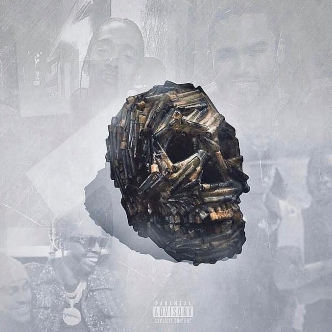 Dave East Thank God MP3 DOWNLOAD
