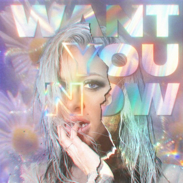 Delaney Jane Want You Now MP3 DOWNLOAD