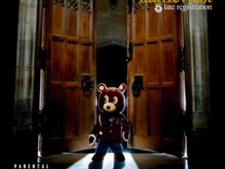 Kanye West We Major MP3 DOWNLOAD