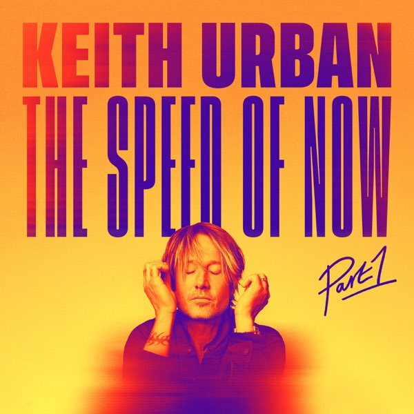 Keith Urban Change Your Mind MP3 DOWNLOAD