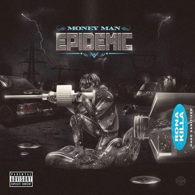 Money Man Epidemic ZIP DOWNLOAD