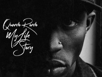 Quando Rondo My Life Story MP3 DOWNLOAD