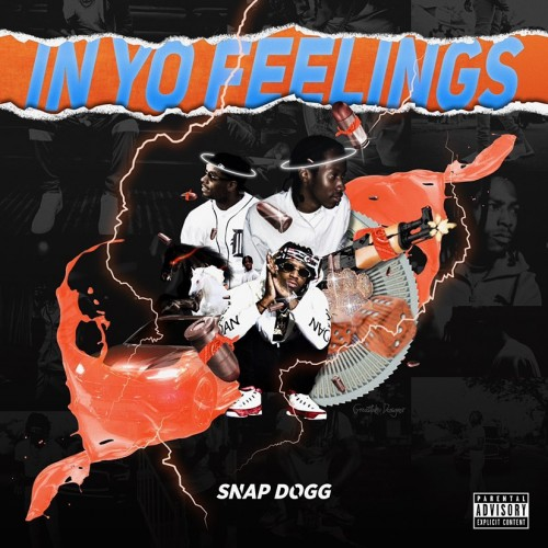 Snap Dogg Intro (Trust In My Chopper) MP3 DOWNLOAD