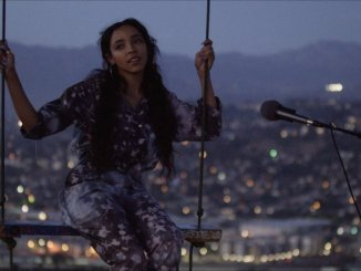 Tinashe Remember When (Acoustic) MP3 DOWNLOAD