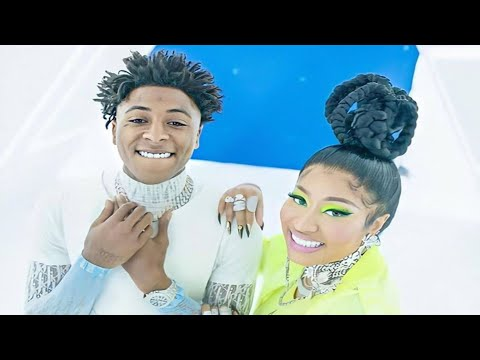 NBA Youngboy R.I.P. MP3 DOWNLOAD