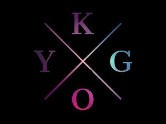 Kygo Love Beat MP3 DOWNLOAD