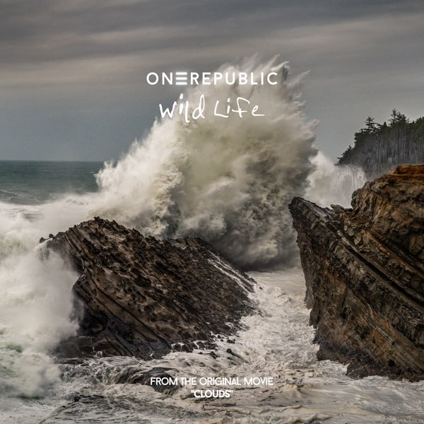 OneRepublic Wild Life MP3 DOWNLOAD