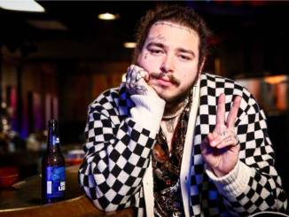 Post Malone Letter Words MP3 DOWNLOAD