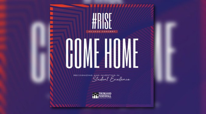David Banner Come Home MP3 DOWNLOAD