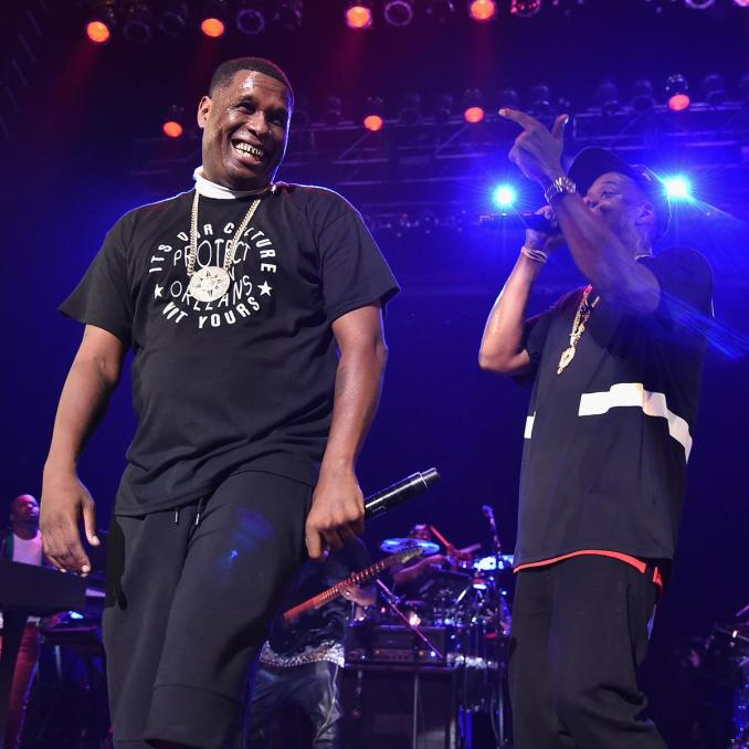 Jay Electronica Ruff Sketches MP3 DOWNLOAD