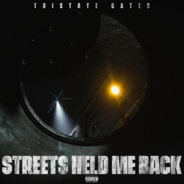 Tristate Gates NY Native MP3 DOWNLOAD