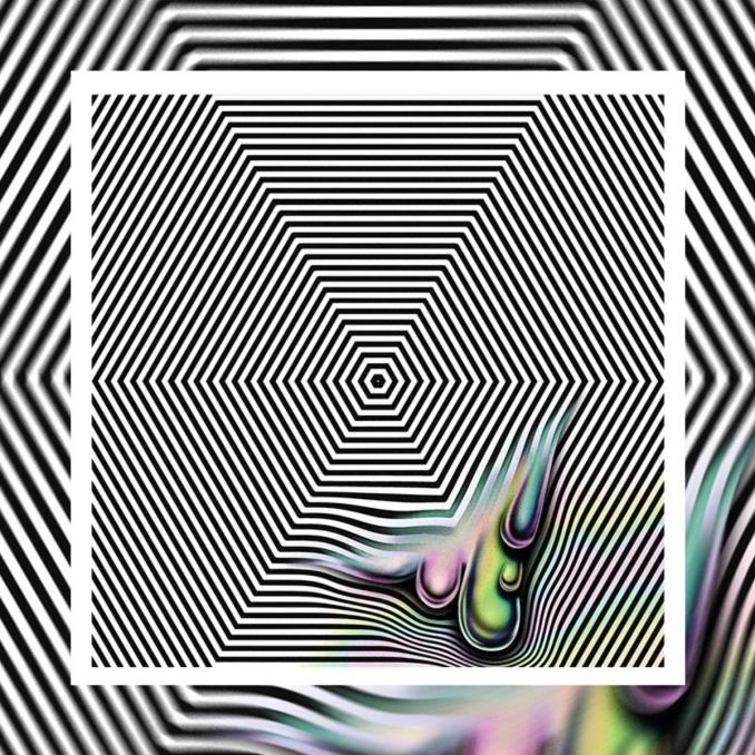 Oneohtrix Point Never No Nightmares MP3 DOWNLOAD