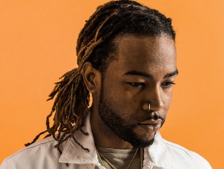 PARTYNEXTDOOR THINGS & SUCH MP3 DOWNLOAD