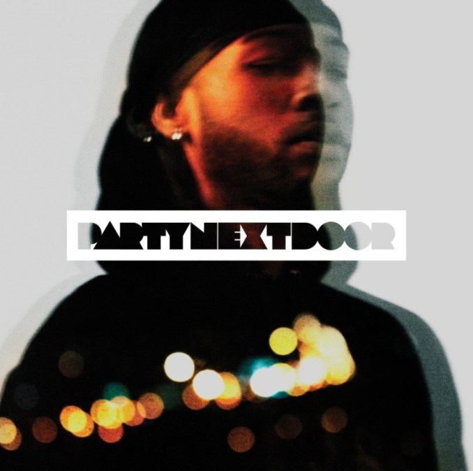 PartyNextDoor Wet Wet MP3 DOWNLOAD